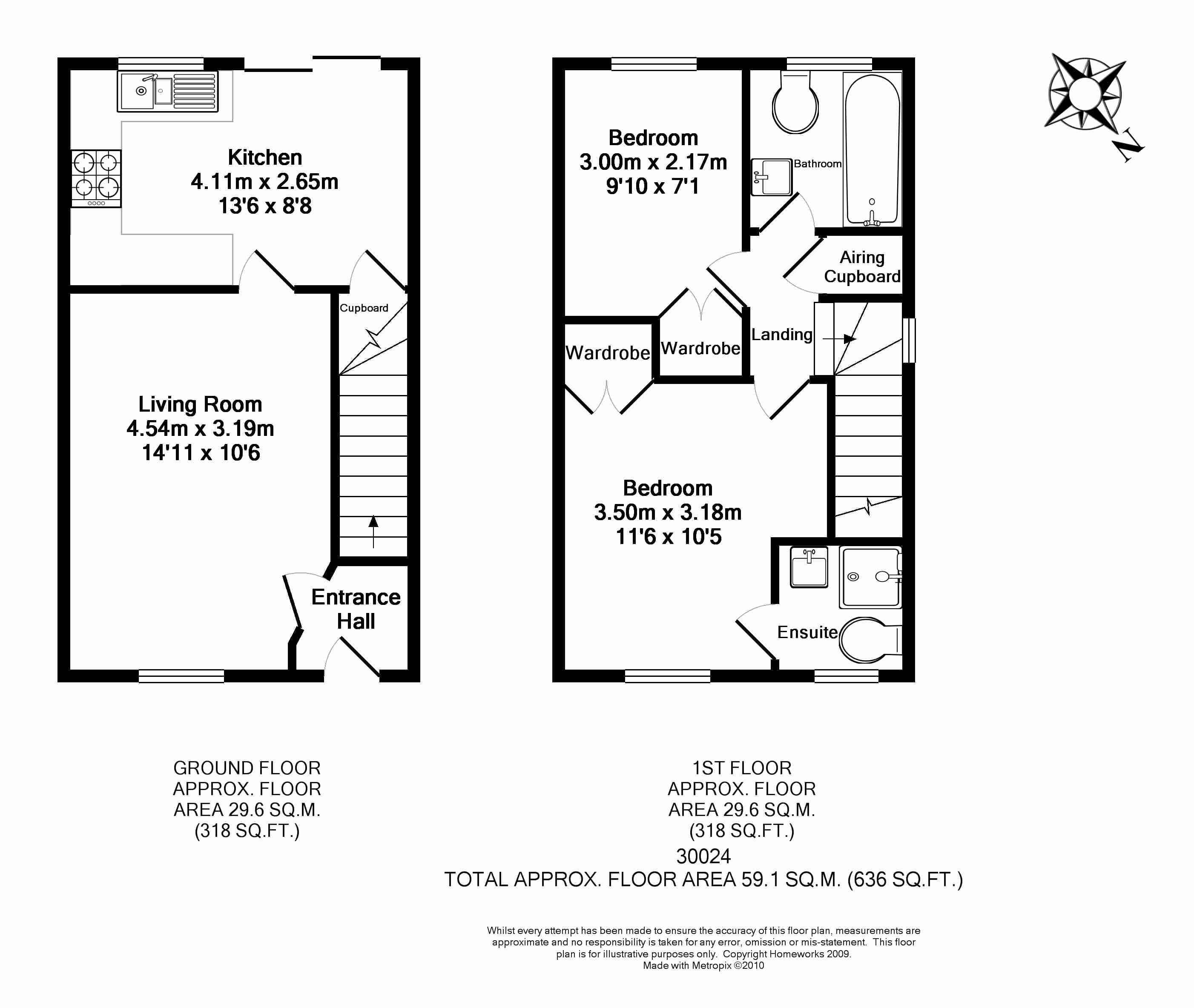 Uk Council House Floor Plans – Council House Floor Plans