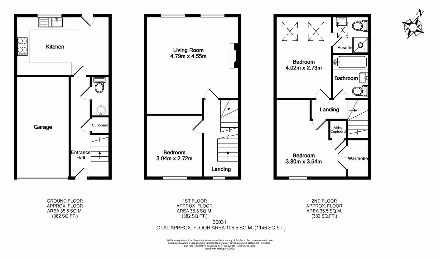 5 Bedroom House Plans Uk 28 Images 4 5 Bedroom House