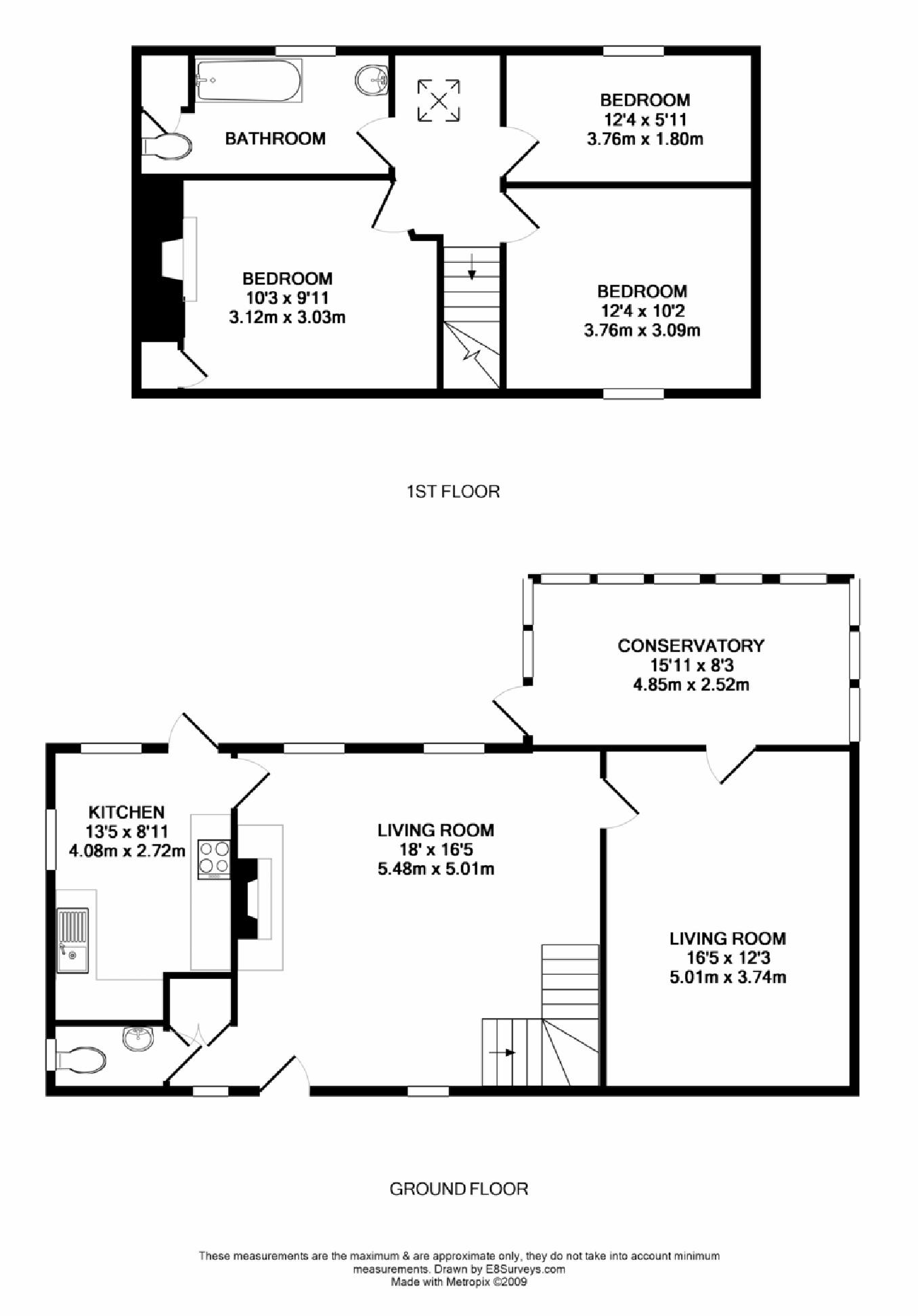 daycare floor plans download trend home design and decor
