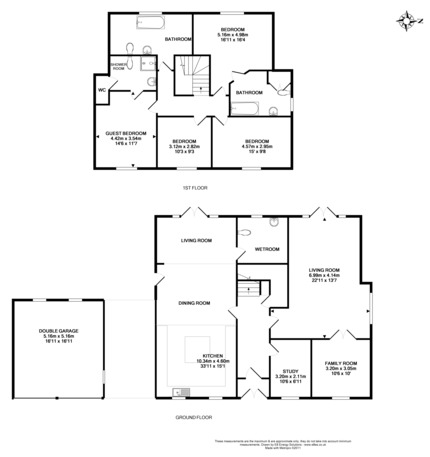 Story And Half 1 200 Sq Ft House Plans further 719lu2 besides Squirrel further Tv Wall Wiring as well 8x20 House Plans. on fish house floor plans