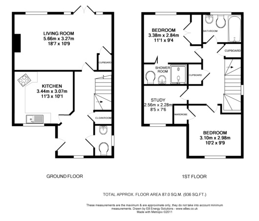 Detail Bed And Breakfast Design Floor Plans Maydy