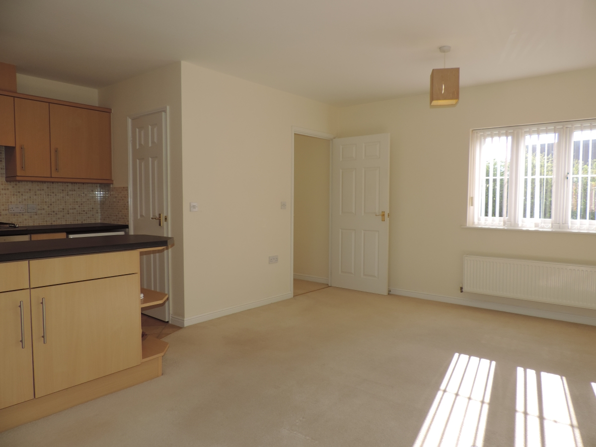 Meadowsweet Way, Banbury - OX16