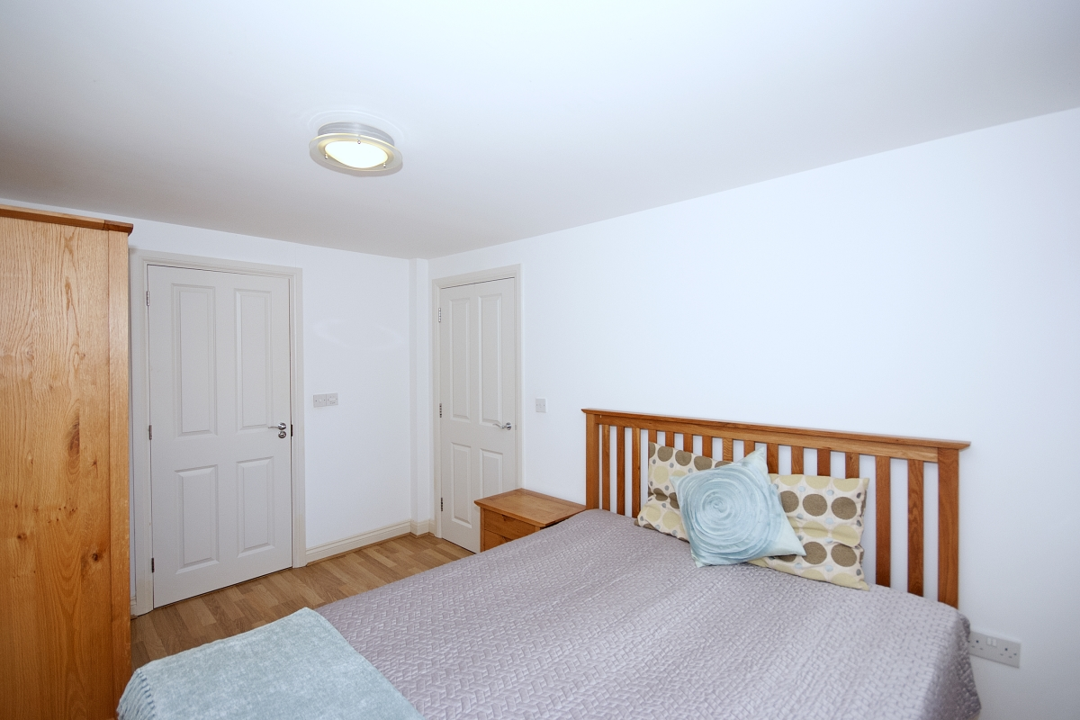 Littlegate Street, City Centre - OX1