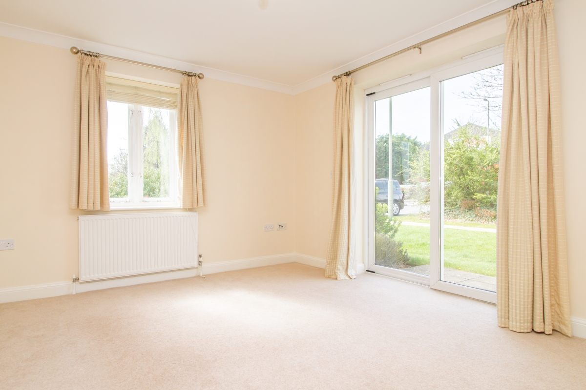 Thornley Close, Abingdon - OX14