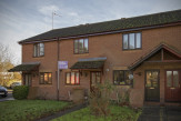 Parklands, Banbury - OX16 (Ref: 13089)