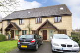 Farmington Drive, Witney - OX28 (Ref: 15516)