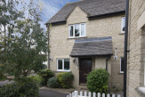Kingsfield Crescent, Witney - OX28 (Ref: 15935)
