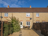 Barrington Close, Witney - OX28 (Ref: 16397)