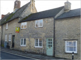 West End, Witney - OX28 (Ref: 16518)