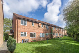 Moor Pond Close, Bicester - OX26 (Ref: 30182)