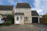 Bibury Close, Witney - OX28 (Ref: 55025)