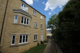Bathing Place Court, Witney - OX28 (Ref: 55037)