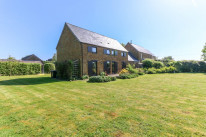 Balscote, Near Banbury - OX15