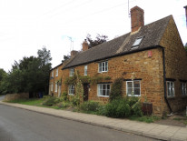 Adderbury - OX17