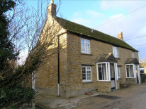 Combe Road,Stonesfield - OX29