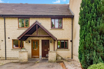 Farmington Drive, Witney - OX28