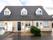 Aldsworth Court, Witney - OX28