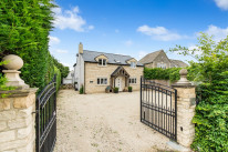 Burford Road, Witney - OX29