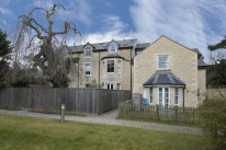 Garth Court, Bicester - OX26