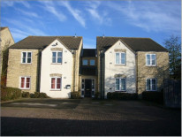 Avocet Way, Bicester - OX26