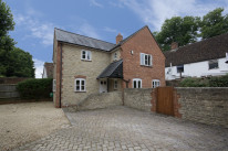 Priory Lane, Old Bicester - OX26