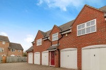 Bryony Road, Bicester - OX26