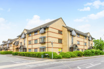 Regal Court, Bicester - OX26