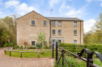 Bishops Mill, Witney - OX28