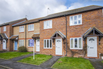 Loder Road, Harwell - OX11