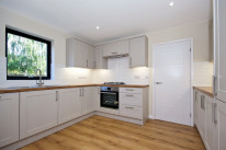 Bay Tree Close, Iffley - OX4