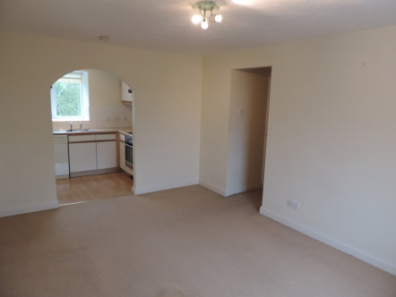 Heron Drive, Bicester - OX26
