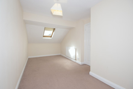 Willow Drive, Bicester - OX26