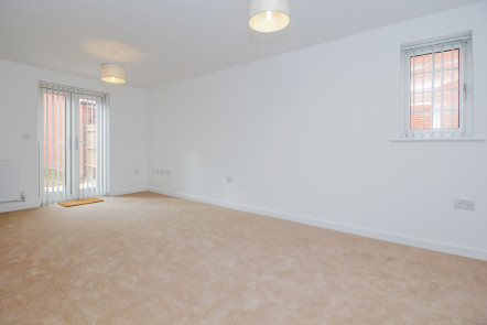 Epsom Way, Bicester - OX26