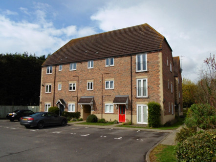 Willow Brook, Abingdon - OX14